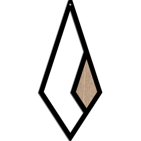 diamonds_03_IL